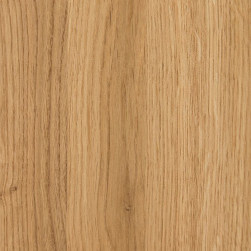Oak glued panels